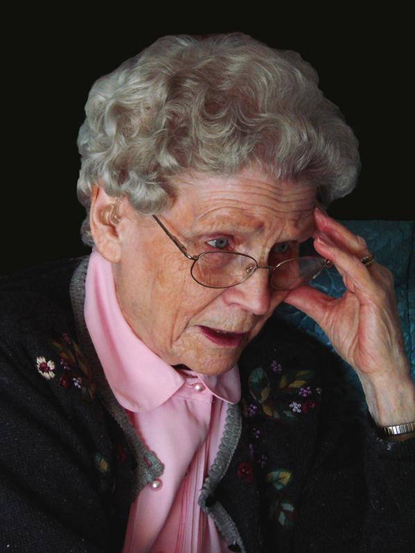 signs of nursing home abuse south carolina