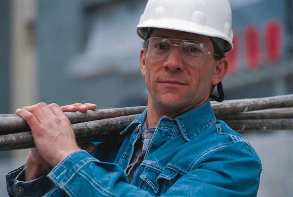 what accidents are not covered under workers comp