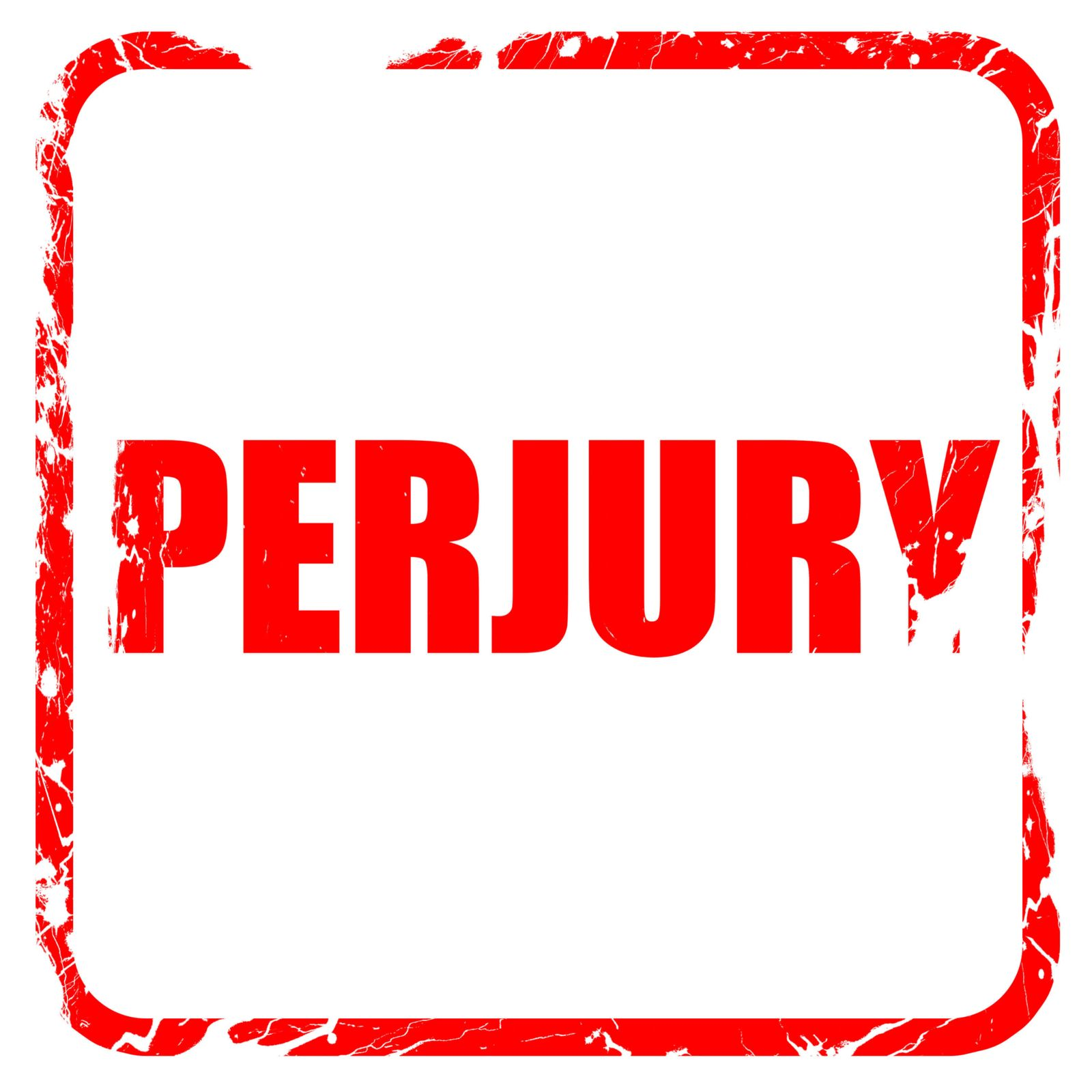 Medical Malpractice Perjury In Iowa