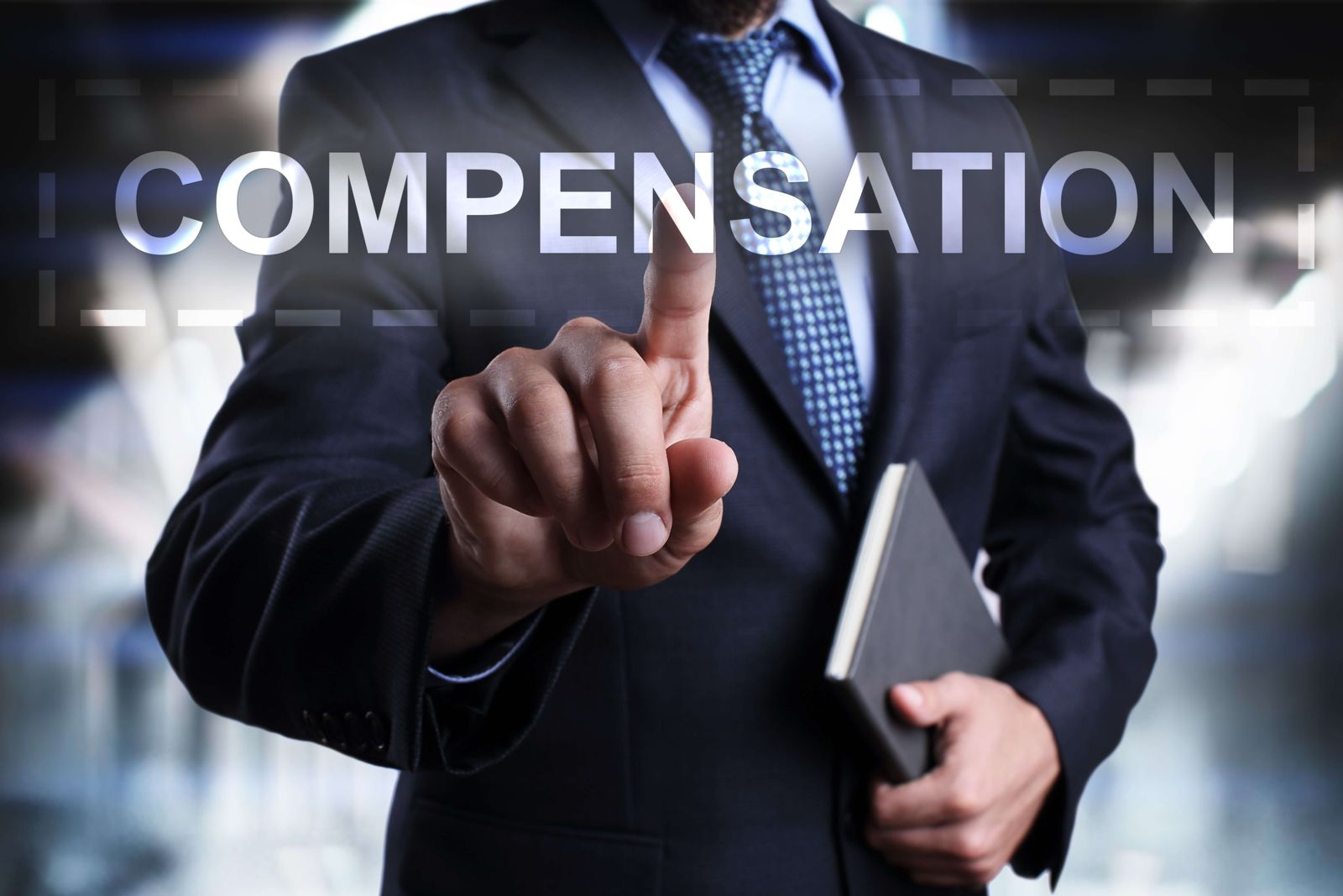 Iowa Workers' Compensation Settlement