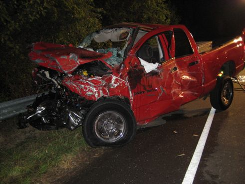 Dui Car Crash Insurance