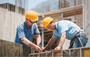 framingham workers compensation attorney