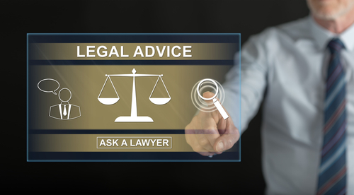 Reasons why you need an attorney after being seriously injured in Massachusetts.