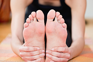 Stretches that help prevent plantar fasciitis
