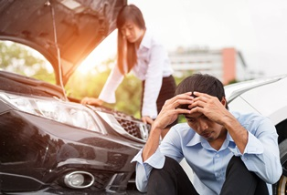 after_car_crash