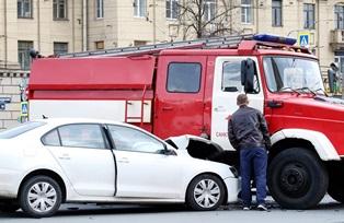 after_truck_crash