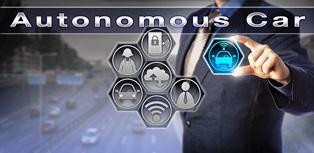 autonomous_car