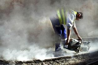construction_inhalation