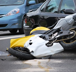downed_motorcycle