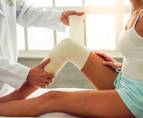 info_about_knee_replacement