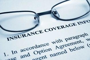 insurance_coverage_form