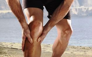 knee_implant