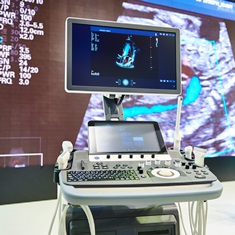 medical_devices