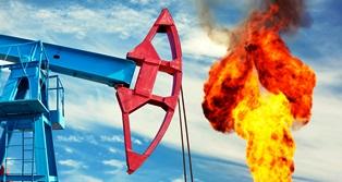 oil_field_explosion