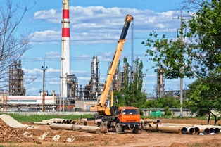 oil_field_vehicle