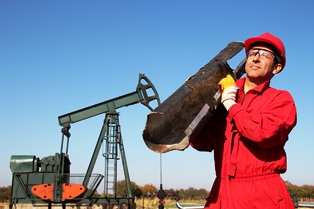 oil_field_worker