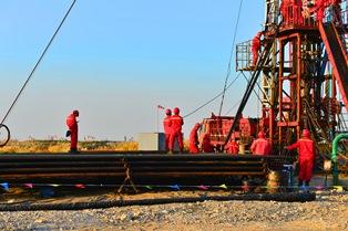 oil_field_workers