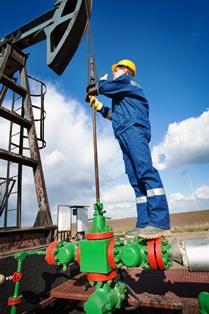 oilfield_worker