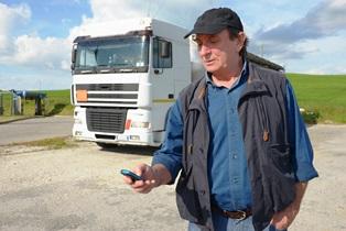 on_demand_trucking