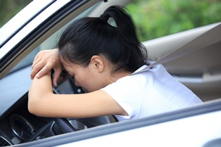 emotional_driver