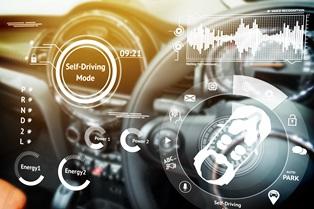 self-driving_car