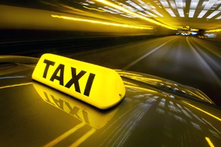 driverless_taxi