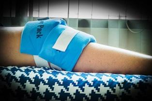 soft_tissue_injury