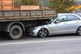 truck_accident