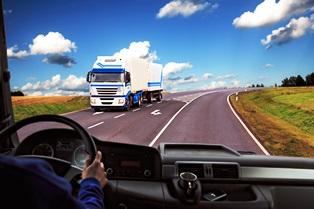 truck_drivers