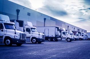 trucking_company