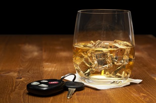 drunk_driving_wrongful_death