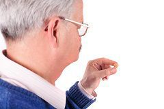 A regular cleaning regimen will extend the life of your hearing aid