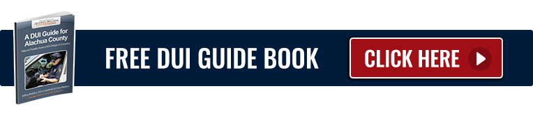 Free DUI Guide