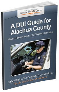 Ways To Possibly Avoid a DUI Charge or Conviction
