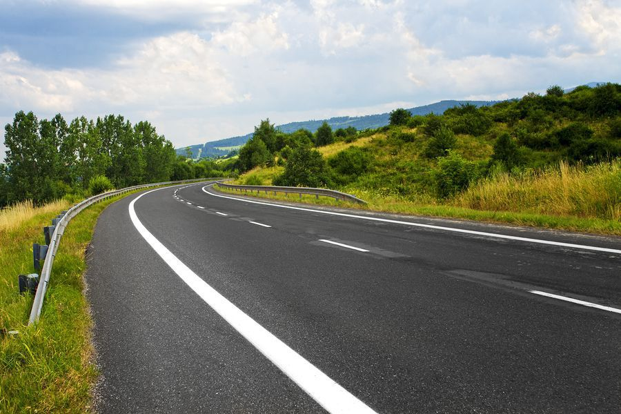 summer road trip safety tips