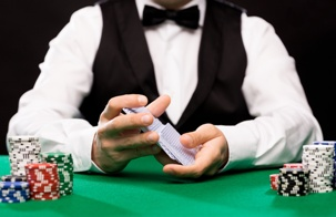casino-workers-can-be-injured-at-work