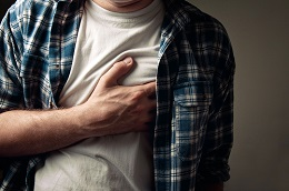 Workers' compensation may provide benefits for work-related heart attacks