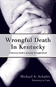Wrongful Death in Kentucky