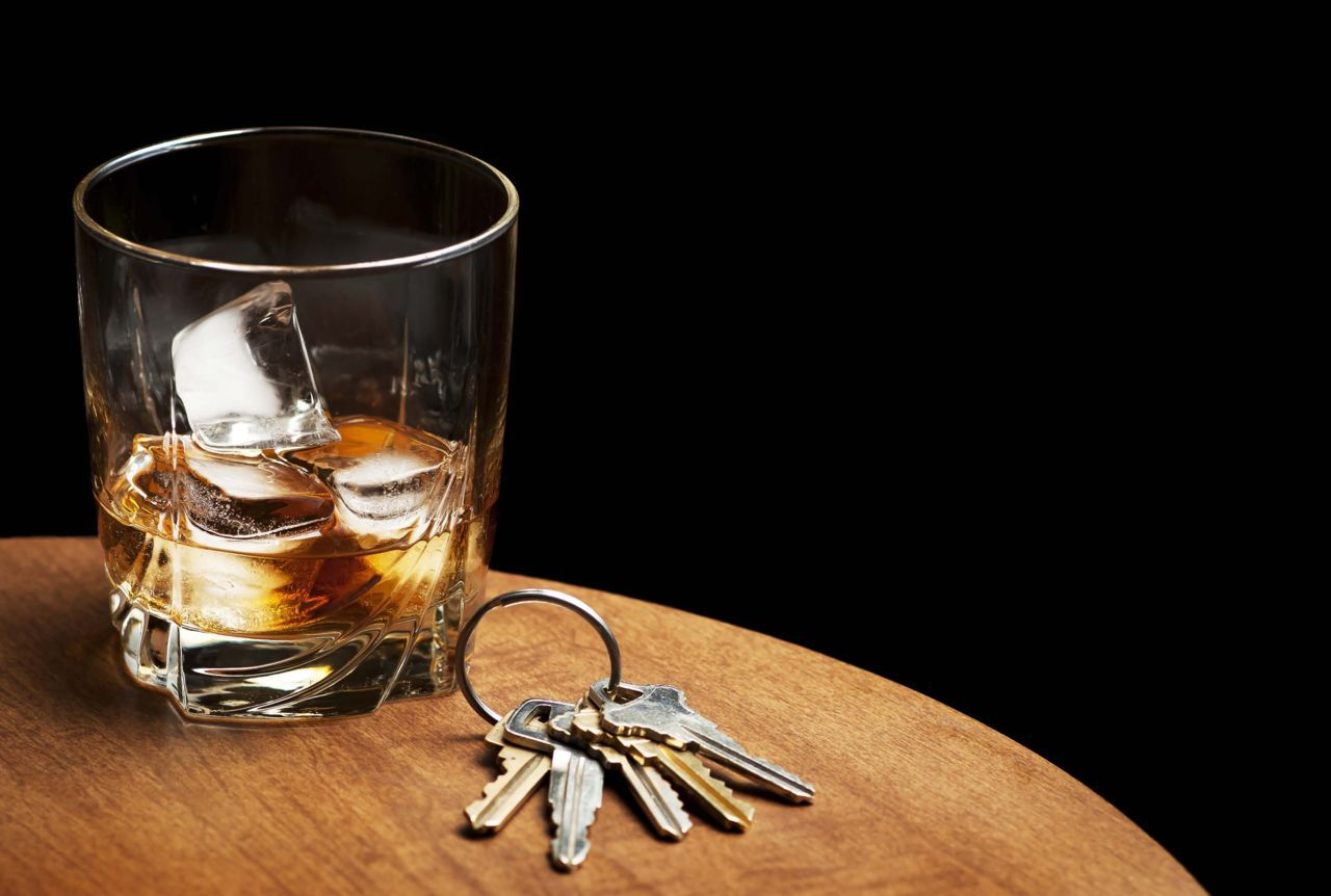 a campaign to reduce driving under the influence or driving while intoxicated related accidents in a Fight back against misinformation get the facts the numbers don't lie the destructive force of drunk and drugged driving must end.