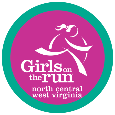 Girls on the Run NCWV Volunteers
