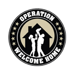 operation welcome home jamie summerlin