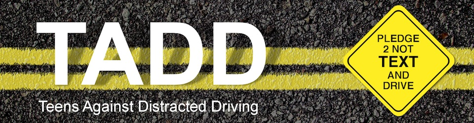laws against texting while driving should be made stronger These laws make texting while driving illegal and also open employers to liability for accidents that result from their employees' distracted driving and improper use of cell phones.