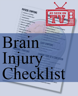 traumatic brain injury accident injury attorney