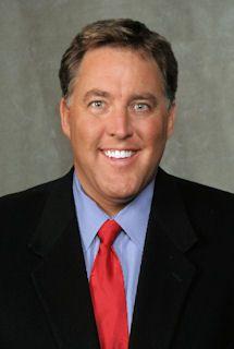 Delegate Tim Miley