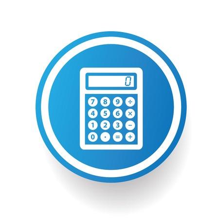 west virginia settlement calculator