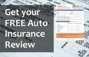 Free Auto Insurance Review