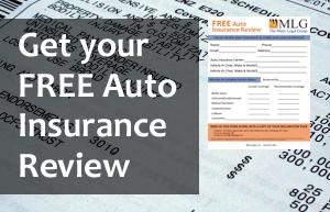 Free Auto Insurance Review