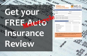 motorcycle insurance review