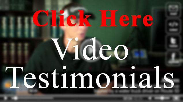 testimonial video accident attorney