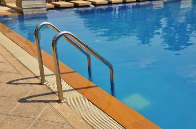 Swimming as a Low-Impact Exercise for Diabetics